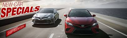 lakeside toyota used cars car dealership in metairie la lakeside toyota