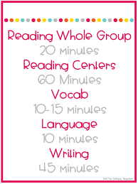 printable kindergarten writing paper with picture box diary of a not so wimpy teacher i