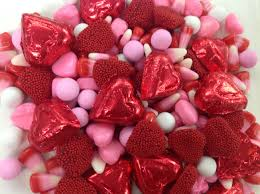 candy valentines chocolate candy s day pictures