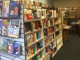 bookshops r j dent