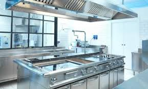cuisine schmidt avignon cuisine schmidt avignon best fabulous cuisine cuisine schmidt