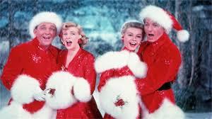 bing crosby white christmas by gregg martin youtube