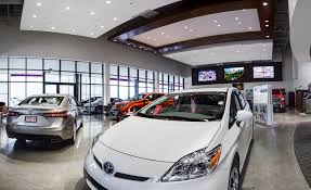 auto dealer toyota about us adams toyota lee u0027s summit missouri 64086