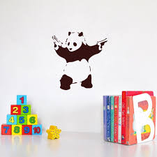 Shop Online Decoration For Home by Compare Prices On Panda Decorations Online Shopping Buy Low Price