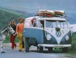 van volkswagen vintage vintage surfboard collector uk classic surf cars and vans at the