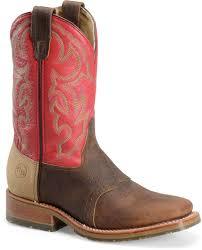 double h boots mens men u0027s 11