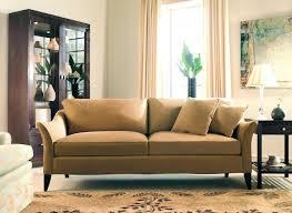 raymour and flanigan leather sofa raymour flanigan couches veneziacalcioa5 com