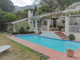 apartment the green room hout bay south africa booking com
