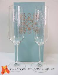 wine glass with initials 27 best chalecos glasses with engraved initials images on