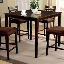 Simple Kitchen Tables by High Top Kitchen Tables Country Style Bistro Design With