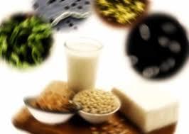 alimenti per combattere la stitichezza alimenti anti stipsi vari cibi naturali anti stipsi