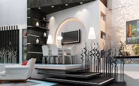 luxury home interiors best luxury home interior designers in india fds