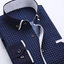 best 25 men u0027s dress shirts ideas on pinterest shirt dress diy