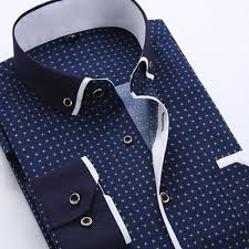 best 25 fitted dress shirts ideas on pinterest a dress gents t