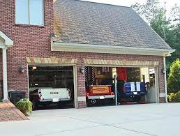 cool garages designs car garage interior fantastic and cars full image for cool garages designs car garage interior fantastic and cars garagecool