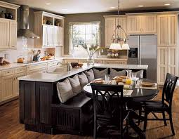 kitchen bars and islands breakfast bar kitchen island kitchen and decor