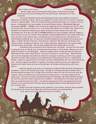 doc 524675 christmas card letter templates u2013 25 best ideas about