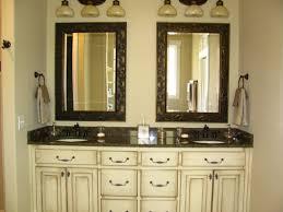 Antique Bathroom Decorating Ideas Cream Bathroom Vanity Units Bathroom Decoration