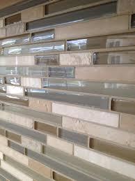kitchen design ideas glass tile kitchen backsplash ideas cabinet