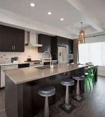 35 best sabal kitchens images on pinterest calgary design homes