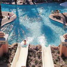 best family hotels in scottsdale travel leisure