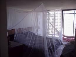 Mosquito Netting Curtains Mosquito Net Canopy Pulliamdeffenbaugh Com