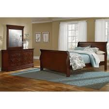 Furniture City Bedroom Suites Winchester Ii Full Bed American Signature Furniture Jonathan