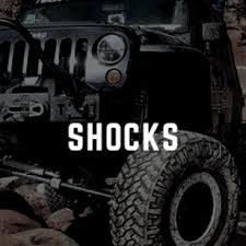 2009 jeep wrangler x accessories jeep 4x4 parts lift kits armor bumpers suspension winches