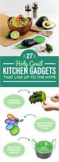 27 holy grail kitchen gadgets that live up to the hype