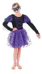Hello Kitty Halloween Costumes by Childrens U0027 Halloween Costumes Halloween Costumes Essex East