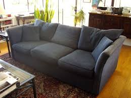 Cost Of Reupholstering Sofa by The 25 Best Sofa Reupholstery Ideas On Pinterest Reupholster