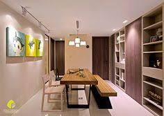 location bureau journ馥 大安區復興南路李公館 interior design interiors
