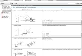 lexus rx200t rx350 pdf manual 09 2015