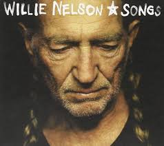 willie nelson fan page willie nelson songs amazon com music
