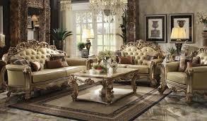 Antique Living Room Furniture Living Room Amusing Formal Living Room Sets Formal Living Room