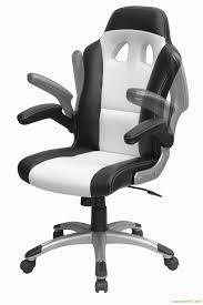 set de bureau fantaisie chaise de bureau but 24 moderne photo chaise de bureau but fantaisie