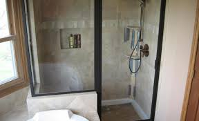 shower bath shower screens joy custom shower screens striking full size of shower bath shower screens inspirations bathroom showers bathroommaster bath showers ideas master