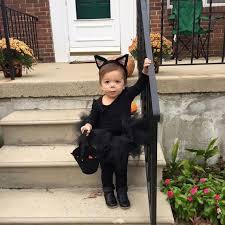Boy Cat Halloween Costume 20 Black Cat Halloween Costume Ideas Black