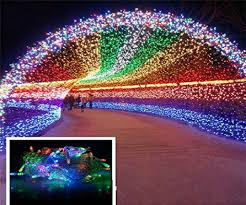 amazingtmas outdoor decorations commercial best images