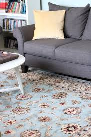 Trendy Rugs Well Woven Rug Review U2039 A Cottage