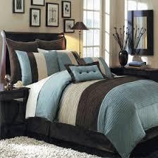 Full Bed Comforters Sets Full Size Bed Comforter Sets Socialmediaworks Co