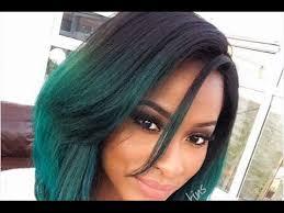 layered long bob hairstyles for black women long layered bob hairstyles for black women youtube