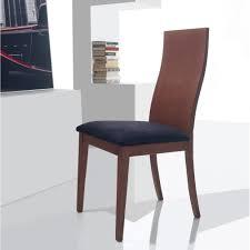 chaises de salle à manger design chaise salle à manger salle à manger