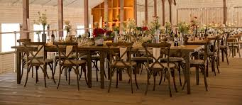 linen rentals miami chiavari chair rental miami