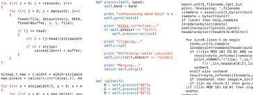 Python Map Example Sentinel 2 Pixalytics Ltd
