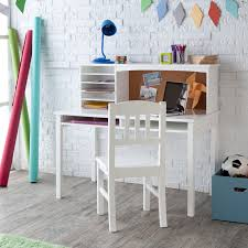 Kids Corner Desk White by Desk White Desk For Girl With Regard To Striking Decorating