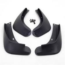 cadillac escalade mud flaps fit for cadillac escalade mudflaps mud flap splash guard mudguards
