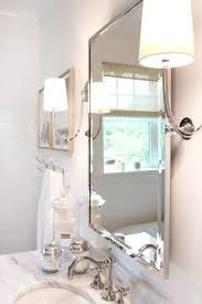 bathroom bathroom sconces bathroom bar light fixtures bathroom