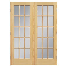 home interior doors shop interior doors at lowes