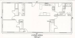 country view homes inc floor plans